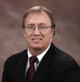 Terry Haselden is a  lawyer - attorney who handles Social Security Disability, Workers Compensation, Car Wrecks, Auto Accidents, and Personal Injury Cases in Spartanburg, Gaffney, Union, and the rest of Upstate South Carolina, and  Social Security Disability cases in Western North Carolina.